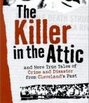 Tales of Real Life Terror / All things true crime can be found here. / by Heights Matchmakers