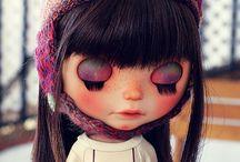 Doll~~~