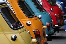 Autos / by LendingTree
