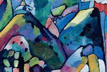 passage à l'abstraction