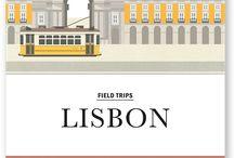 Lissabon citytrip from heaven