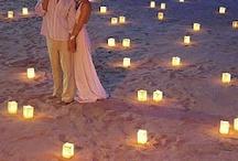 Mój ślub marzeń