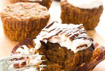 Vegan Desserts & Sweets 2