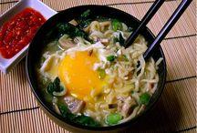 Food :3