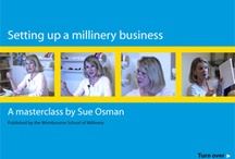 Starting up a start up.... / Marketing strategies, logos, business startup info, social media, website design / by Angela Rambeau