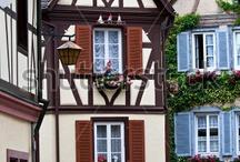 Dream house!!!