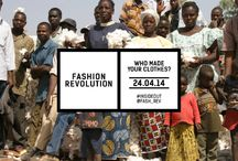 Ethical Fashion Movement