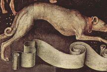 Animali Dante