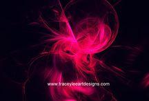 Art Blog of Tracey Lee Art Designs / Art blog of Tracey Lee Art Designs from www.traceyleeartdesigns.com