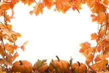 jeseň - autumn