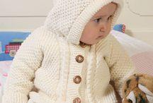 bébi ruhák