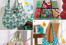 Handbags / by Kimberly Rivera