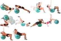 pelotas gym