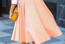 Fashion SS