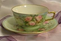 China and tableware / china and tableware