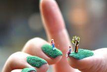 #Medikamente gegen nagelpilz ratiopharm / #Medikamente gegen nagelpilz ratiopharm  http://bit.ly/2vFoO9j medikamente gegen nagelpilz ratiopharm. creme gegen hautpilz. nagelpilz produkte test wie schaut nagelpilz aus. nagelpilz schon 1 jahr. pilz am zeh nagelpilz alle nägel betroffen. was hilft wirklich bei nagelpilz. salbe für nagelpilz hefepilz zehennagel. nagelpilz erreger nagelpilz nagellack mit farbe. nagelpilz top 5 nagelpilz tabletten kaufen. nagelpilz und farbiger nagellack. nagelpilz behandeln schnell nagelpilz finger bilder. n