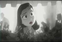 animasyon :)