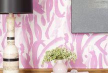 Patterns!!! / amazing patterns
