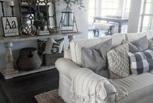 Fajna sofa