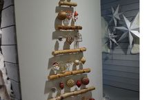 Christmas / Dekorations and idéas