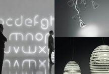 Lighting Design / The best of light design.