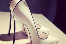 Reference: Shoes, Hill Accessory design collection