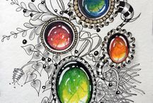 Jewels.to.draw