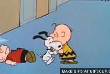 Snoopy & Associates