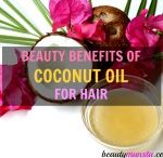 Natural Product for Hair