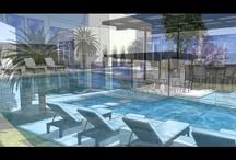 3D Design Videos