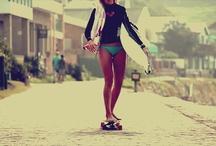 surferrrrr