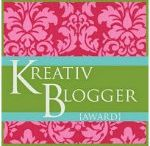 Blogs to follow / by Laura Robinette