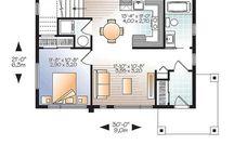 HouseDesign
