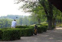 West Virginia Par 3 and Executive Golf Courses / West Virginia Par 3 and Executive Golf Courses