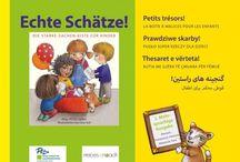 Verlag mebes & noack