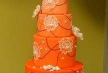 Cake Couture 4 / by Dana Shaw-Bailey