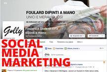 Social marketing / Case study