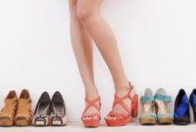 Como alargar sapatos apertados