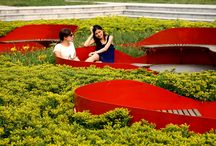 Landscape Design / Laveno