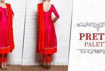 Latest Updates from Indian Hanger / Stay connected with IndianHager check out the latest offers, trends, new collection from us