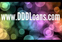 Payday loans temecula ca image 9