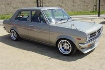 Oldskol cars