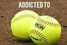 Softball / Life