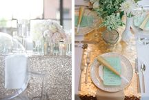 Wedding Trends for 2013