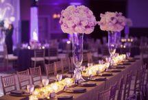 Esküvői színek / Esküvői színek rovatunk cikkeiben található képek