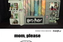 Harry potter / Save n add any people n HP pic u want.Feel free to pin and follow! ;}