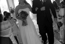Wedding Photography / Wedding photos I have taken