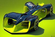 moto_cars_fly