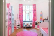 children deco