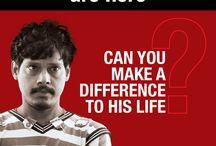 CenturyPly Heroes Campaign